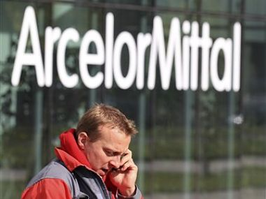 Essar Steel insolvency Look forward to close acquisition soon says ArcelorMittal after SC verdict