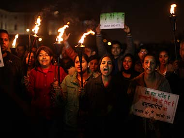 Delhi gangrape Accused in court today 2 want to be states witness