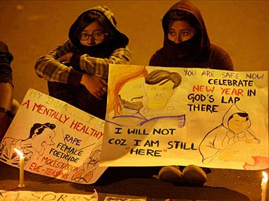 Delhi rape: What we can learn from the Colombia experience