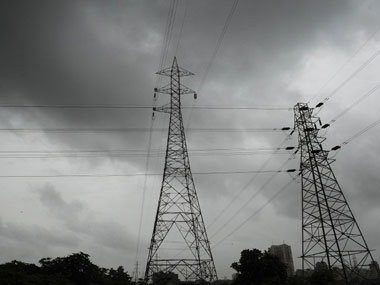 essay on power crisis in tamil nadu With crisis and emergency situations, the department coordinates with the other state departments, policy makers and technical twelfth five year plan tamil nadu.