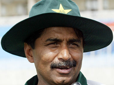Ex Pakistan cricketer Javed Miandad calls on PCB to boycott India in ICC events