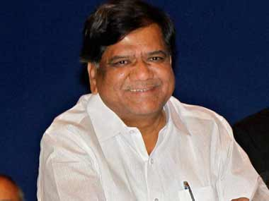 The Shettar government has survived despite 13 MLAs seeking to resign. PTI