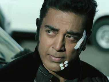 Movie review Vishwaroopam is a pulsating thriller Hollywood style