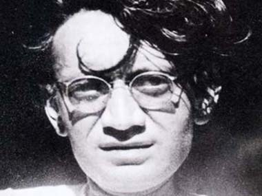 Manto on his fifth trial for obscenity and his illness