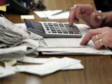 Union Budget 2013 Will govt drop the tax axe on the rich