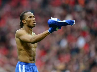 Drogba_GettyImages