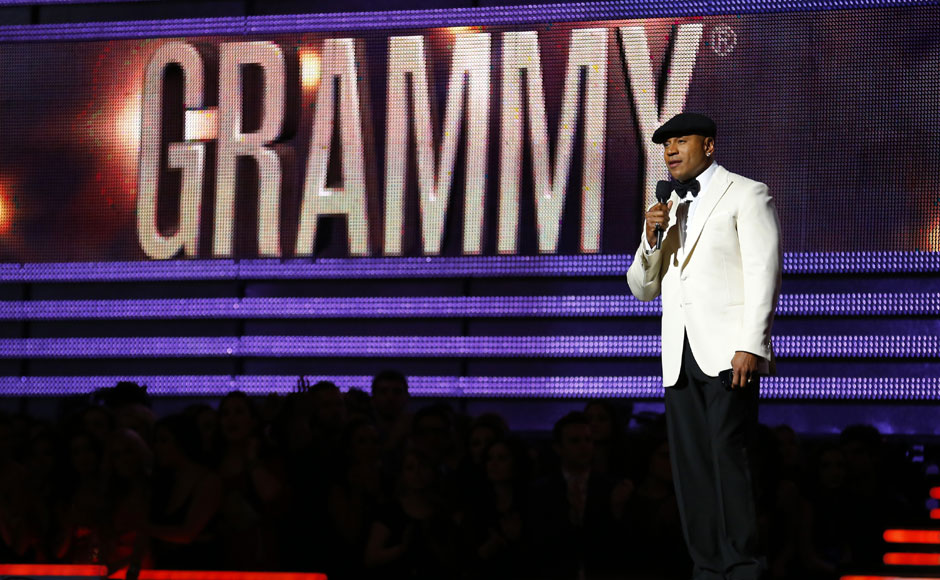 Grammy12_Reuters