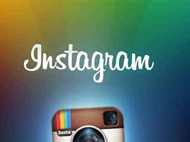 Instagram will port the Android app for Instagram to BlackBerry 10