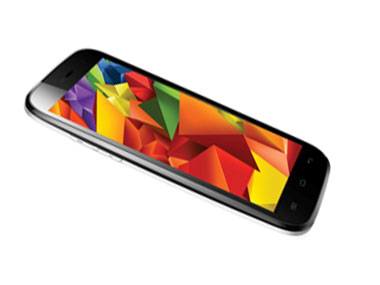 Micromax-Canvas-HD