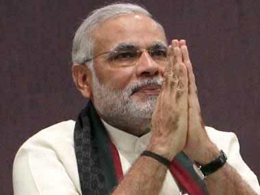 Modi must address his Indian audience with the same candour that he exhibited with European Union  enoys.