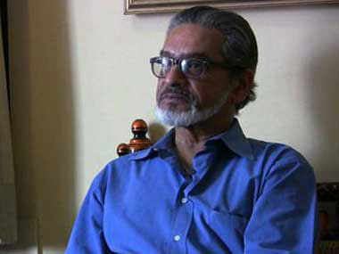 Indias GDP growth in next two quarters wont be over 3 Former chief statistician Pronab Sen