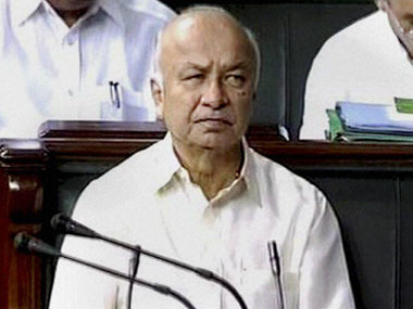 Shinde may find it difficult to get the government business passed without cooperation from BJP, the main opposition.  PTI