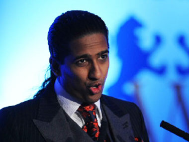 IIPM strategy of blocking web sites is backfiring
