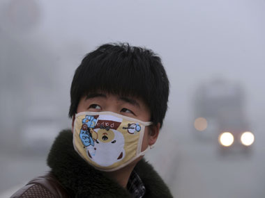 china-pollution-reuters