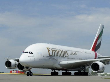 emirates_afp