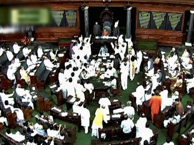 parliament-in-session