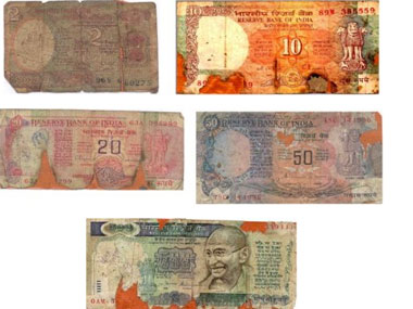 Picture courtesy: RBI website
