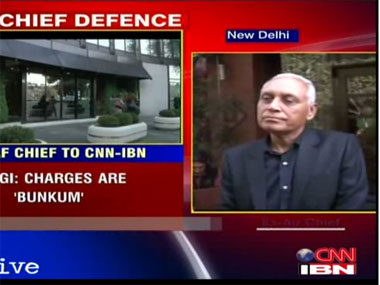 Image from CNN-IBN