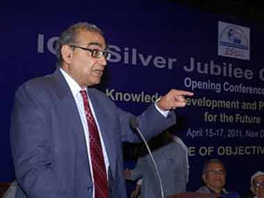 Justice Katju's revelations: Why we can't treat IB reports as sacred cows