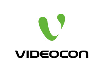 Videocon launches Metal Pro 2  in India with 2 GB RAM and SOS-Be-Safe panic button priced at Rs 6,999