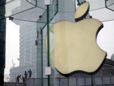 The Apple and Novartis cases emphasise that patent protection is more often than not used to extend the lives of old products or by merely tweaking existing ones. AP