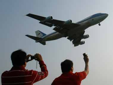 Govt to table new bill to replace DGCA by new aviation regulator
