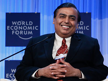 Z security Mukesh Ambani will foot the bill of Rs 14 lakh a month not govt