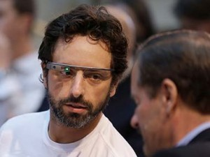 Google Glass in suspended animation But will it see new life at the workplace