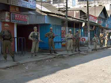 Assam Bandh updates Citizenship bill Centres conspiracy to settle Hindu Bangladeshis in state says protesting group