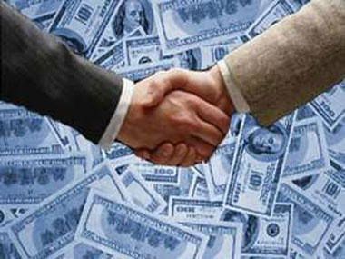 M&A deal volumes in the sector actually increased in 2012, with 33 deals in the year, compared to 27 in 2011