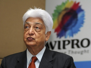 Azim Premji's investment arm objects to special payouts to Snapdeal founders, 2 shareholders