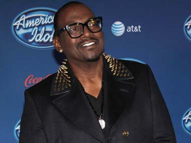 Randy Jackson to leave judging panel of American Idol after 12 years