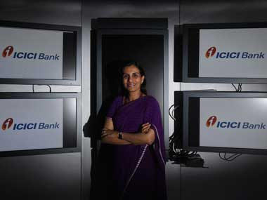 Videocon loan controversy Here is a timeline of the ICICI BankKochharVenugopal Dhoot case