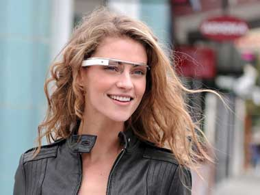 Google Glass 'Difficult', says Apple CEO
