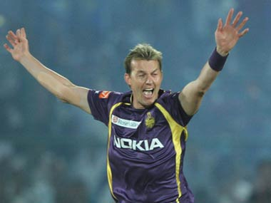 IPL 2017: For all its riches, Brett Lee rues paucity of slower bouncers, yorkers in tournament