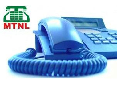 MTNL increases 3G mobile internet data limit by three times for prepaid customers