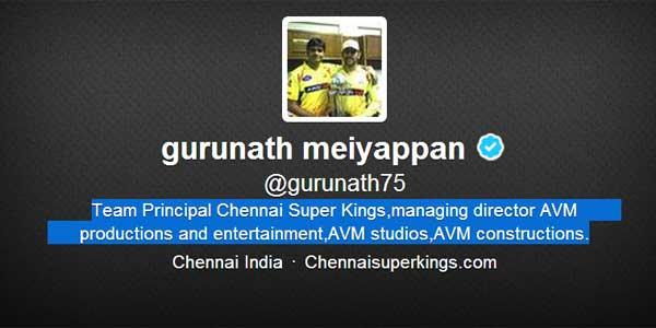 Meiyappan-Twitter
