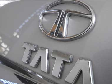 Competition Commission fines 14 car makers Tata Motors fined Rs 1346 cr