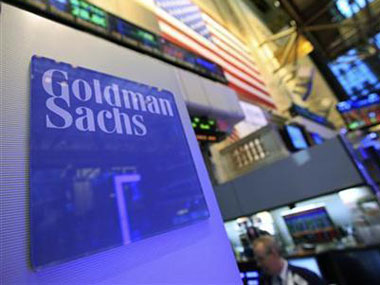 Goldman Sachs bullish on Modi sees Nifty at 6900 by 2014end