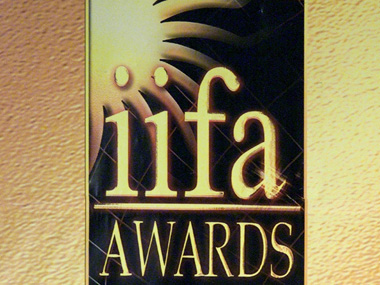 IIFA Awards: Jackie Chan, Kevin Spacey, and other international artistes spotted over the years