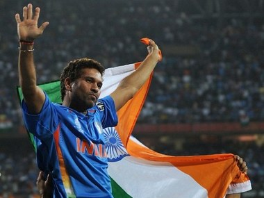 Why Dhoni Tendulkar cant distance themselves from spot fixing