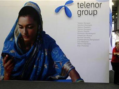 Telecom consolidation Is Tata Telenor alliance moving ahead