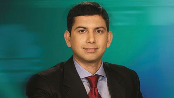 Fear of FII outflows may halt market rally