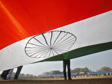 India should focus on building its soft power capabilities. Reuters
