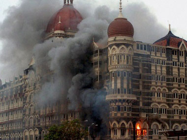 Daily Bulletin India marks 10th anniversary of 2611 Mumbai terror attacks Narendra Modi Rahul Gandhi to campaign for Rajasthan polls days top stories
