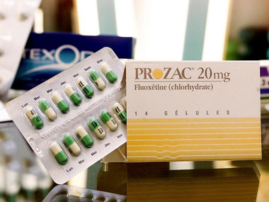 Dont pop that Prozac The rise of antidepressant abuse in India