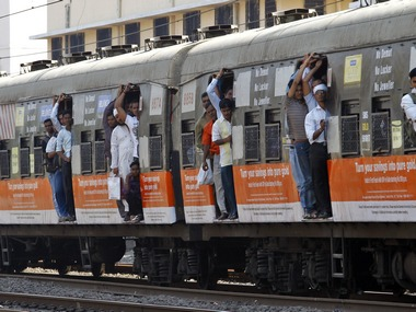 From 1 July, book train tickets with just an SMS