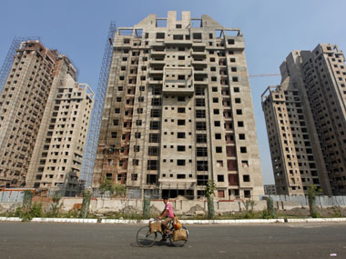 Investment flow into real estate drops 31 to 22 bn during JanuaryJune driven by liquidity crisis in NBFCs Anarock