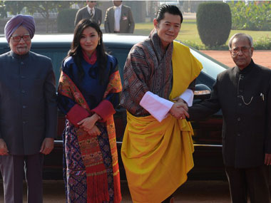 How India is losing Bhutan its last friend in South Asia