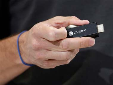 The Stick is priced at just $35: AP image